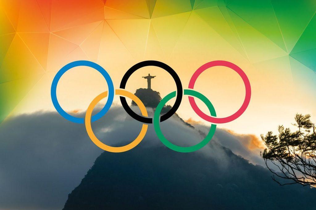 email marketing y juegos olimpicos