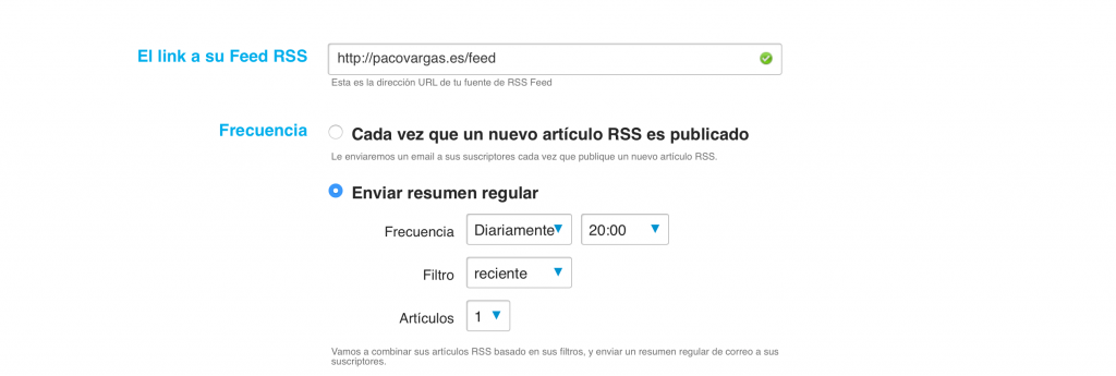 crear rss a email getresponse_001