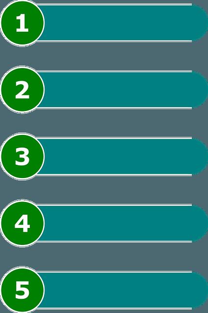 11 maneras de construir tu lista de suscriptores
