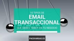 10-tipos-email-transaccional