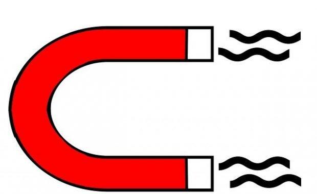 aumentar suscriptores lead magnet