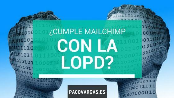 cumple-mailchimp-lopd