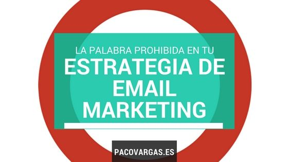 palabra-prohibida-email-marketing