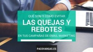 quejas-y-rebotes-email-marketing