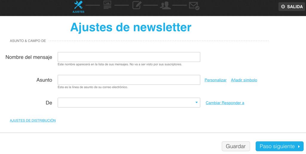 cómo personalizar la vista previa de tus emails 2