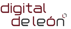 logo-digital-de-leon-1-300x122-1