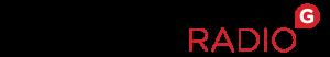 logo_radio-e1444234296424