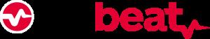 ticbeat_icono_logo_retina