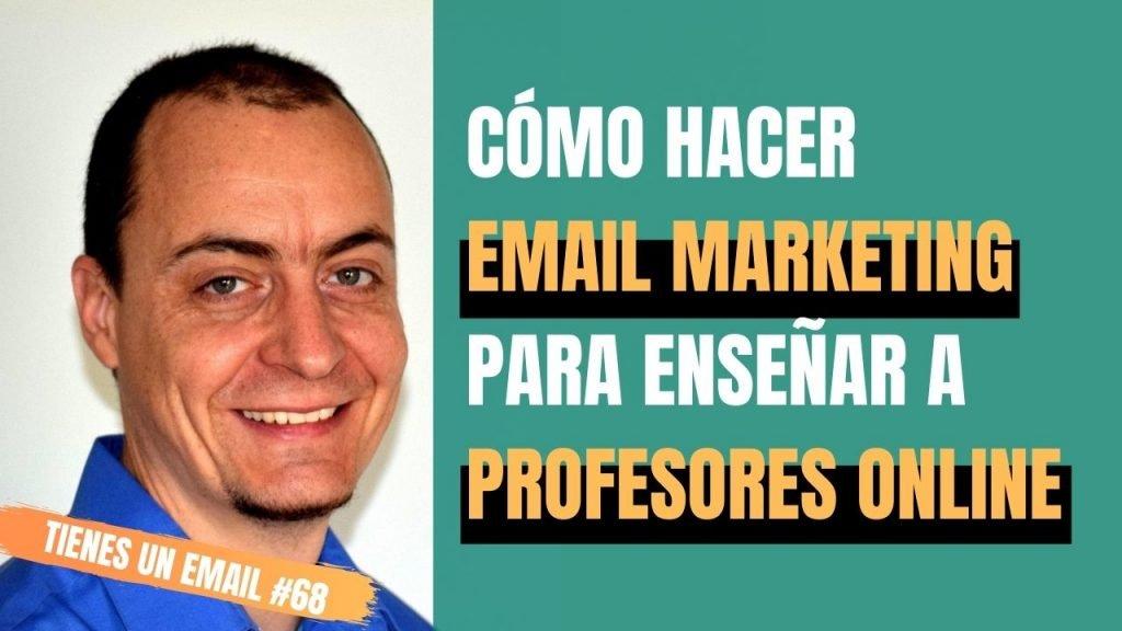 como-utilizar-el-email-marketing-en-el-sector-de-la-enseñanza-online