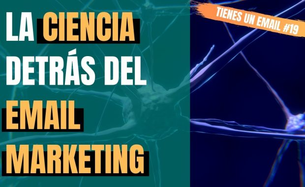 ciencia-email-marketing-19