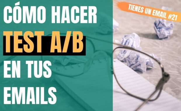 como-hacer-test-ab-email-marketing