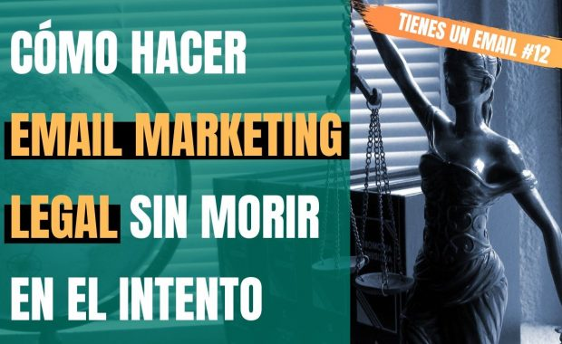 email-marketing-legal