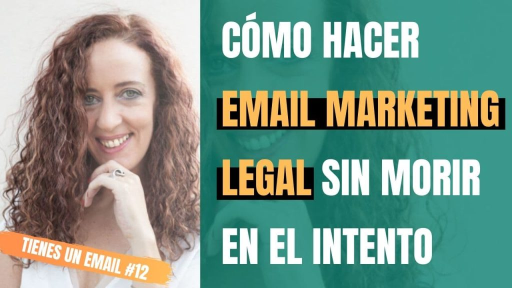 email-marketing-legal-marina-brocca