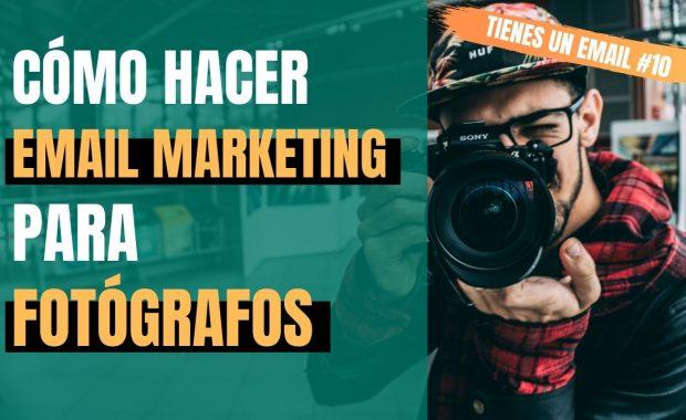 email-marketing-para-fotografos