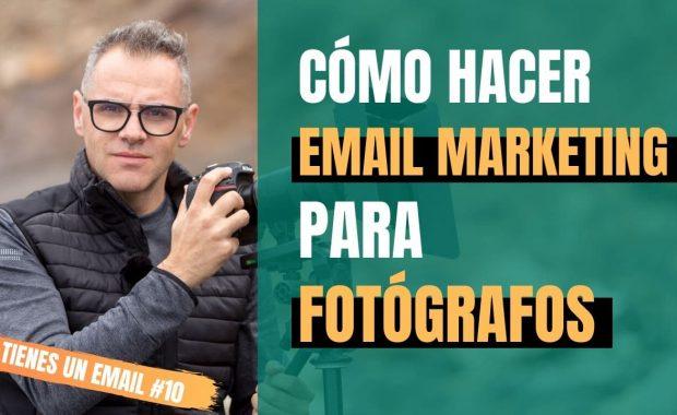 email-marketing-para-fotografos-mario-rubio