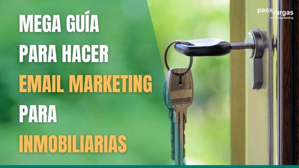 email-marketing-para-inmobiliarias