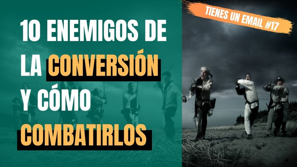 enemigos-conversion-email-marketing