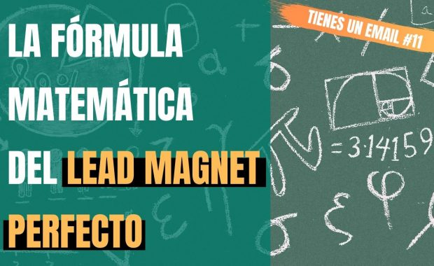 lead-magnet-perfecto