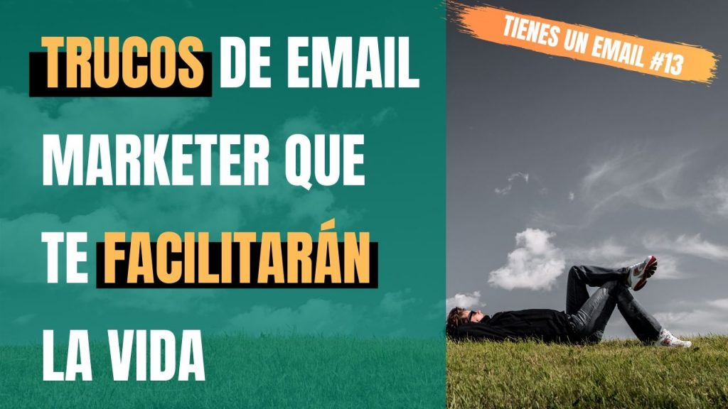trucos-email-marketer